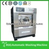 Full-auto & Semi-auto Professional Hotel Washing Machine Price Good