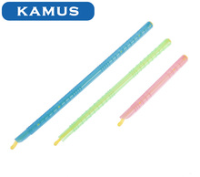 Kamus <span class=keywords><strong>Plastic</strong></span> Brood <span class=keywords><strong>Clip</strong></span> Voedsel <span class=keywords><strong>Zak</strong></span> Afdichting <span class=keywords><strong>Clip</strong></span>