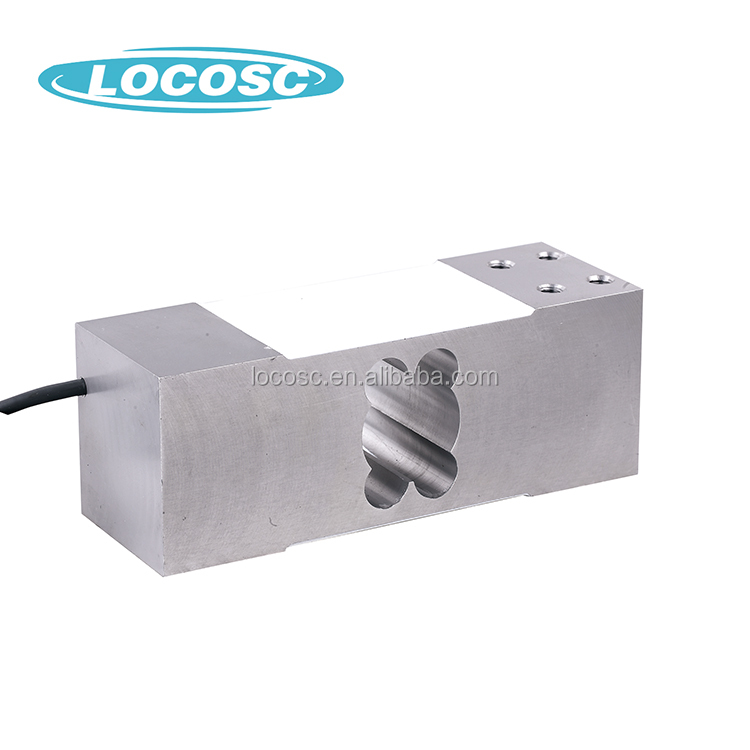 Cheap Approval Weighing Scale Aluminum Single Point Hbm Load Cell,Load Cell 500G