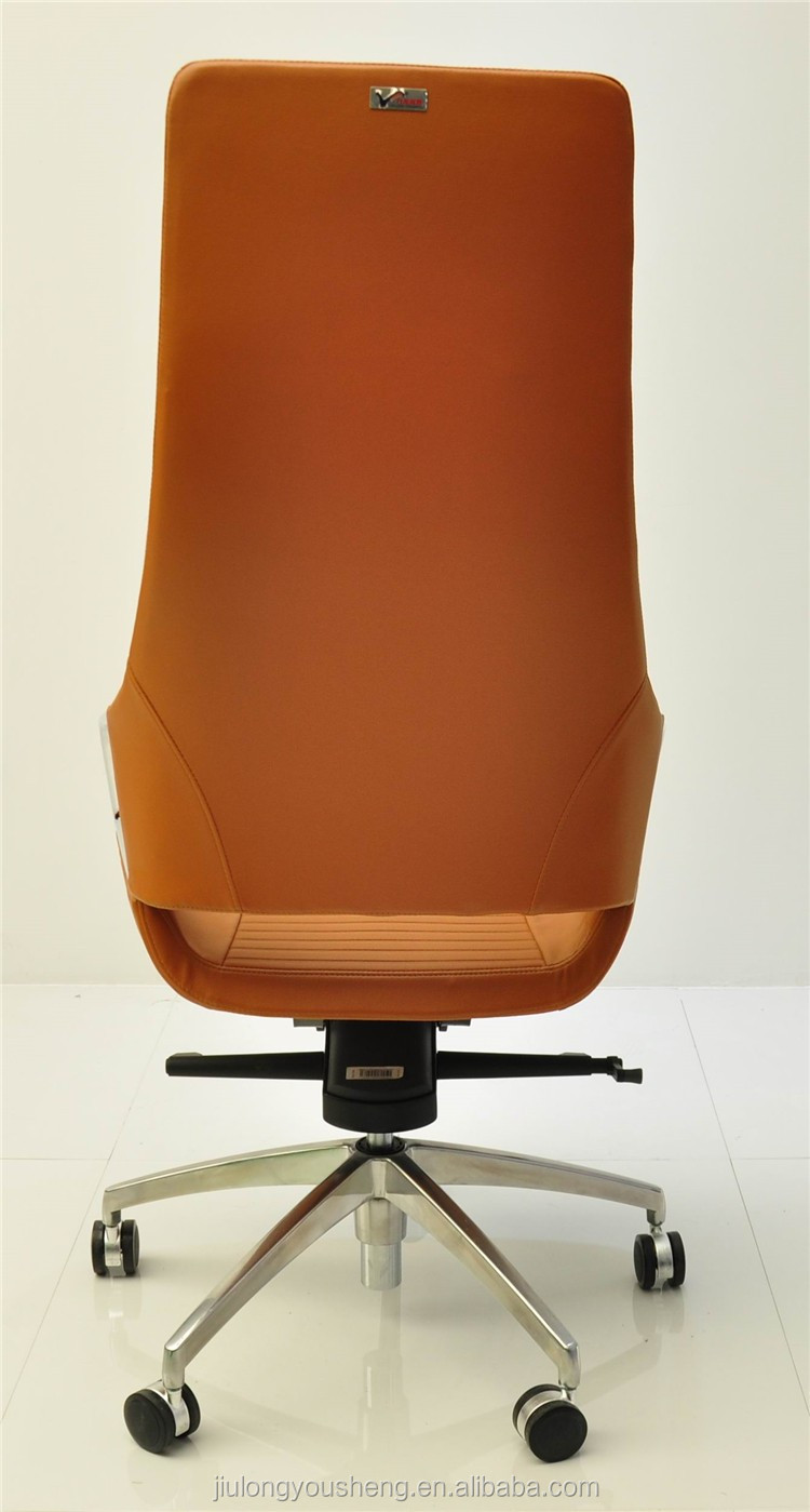 Leather Office Chair High End Office Furniture Leather Office Chair High End Office Furniture Suppliers and Manufacturers at Alibaba.com & Leather Office Chair High End Office Furniture Leather Office Chair ...