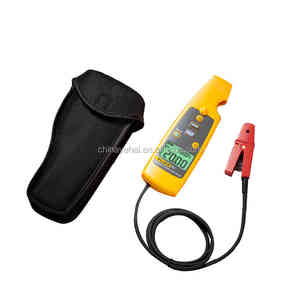 Fluke 771, Fluke 771 Suppliers and Manufacturers at Alibaba com