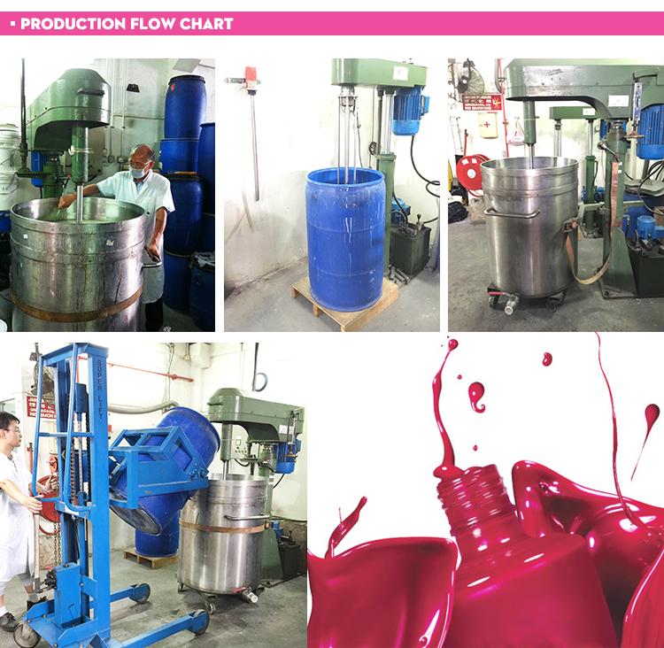 Good Quality Bottles Acetone Nail Polish Remover 70ml - Buy Nail Polish  Remover,Nail Polish Remover 70ml,Bottles Acetone Nail Polish Remover  Product