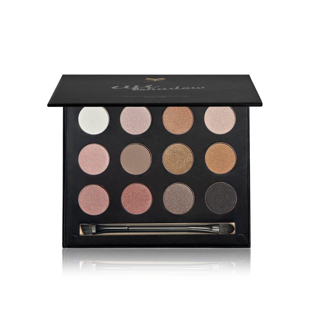 fb72afa94595 Cheap Eyeshadow Make Up Pallete, find Eyeshadow Make Up Pallete ...