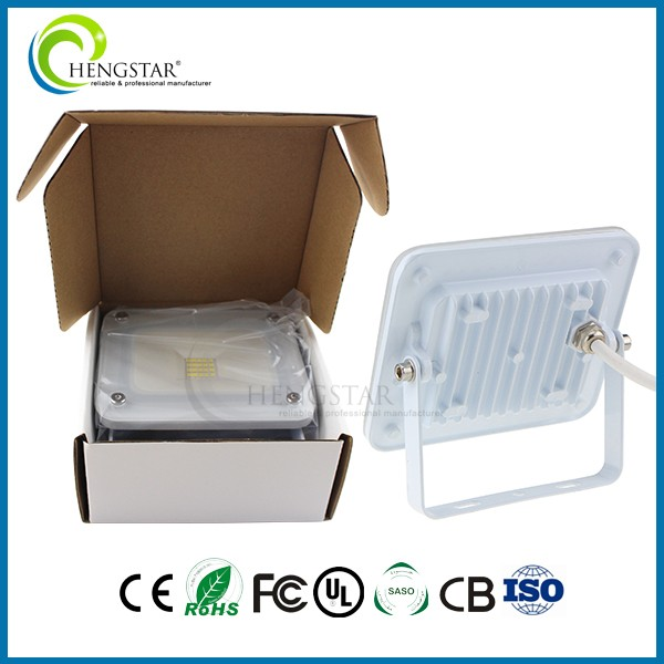 slimline zhongshan rgb 50w outdoor led flood light for bill