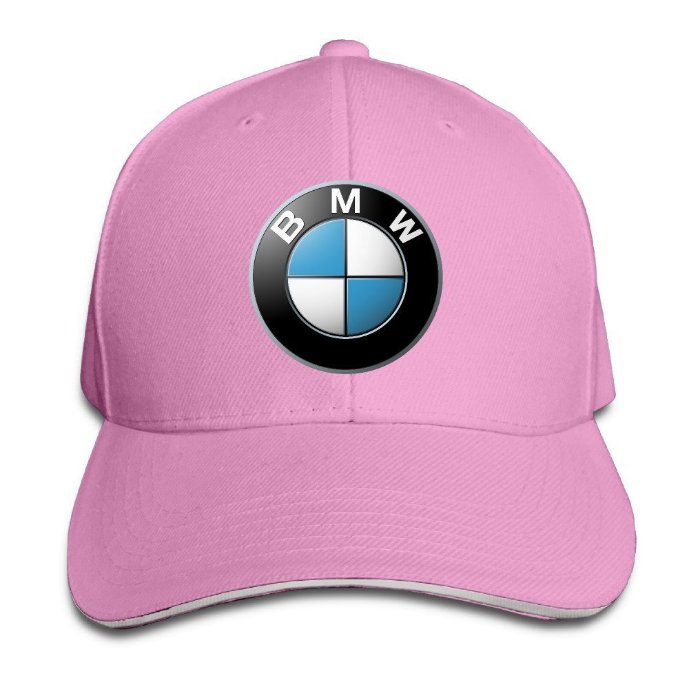 bmw center of genuine com wheel automotive amazon cap caps set pieces a mm dp