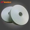 Care Label Nylon Taffeta Label ribbon