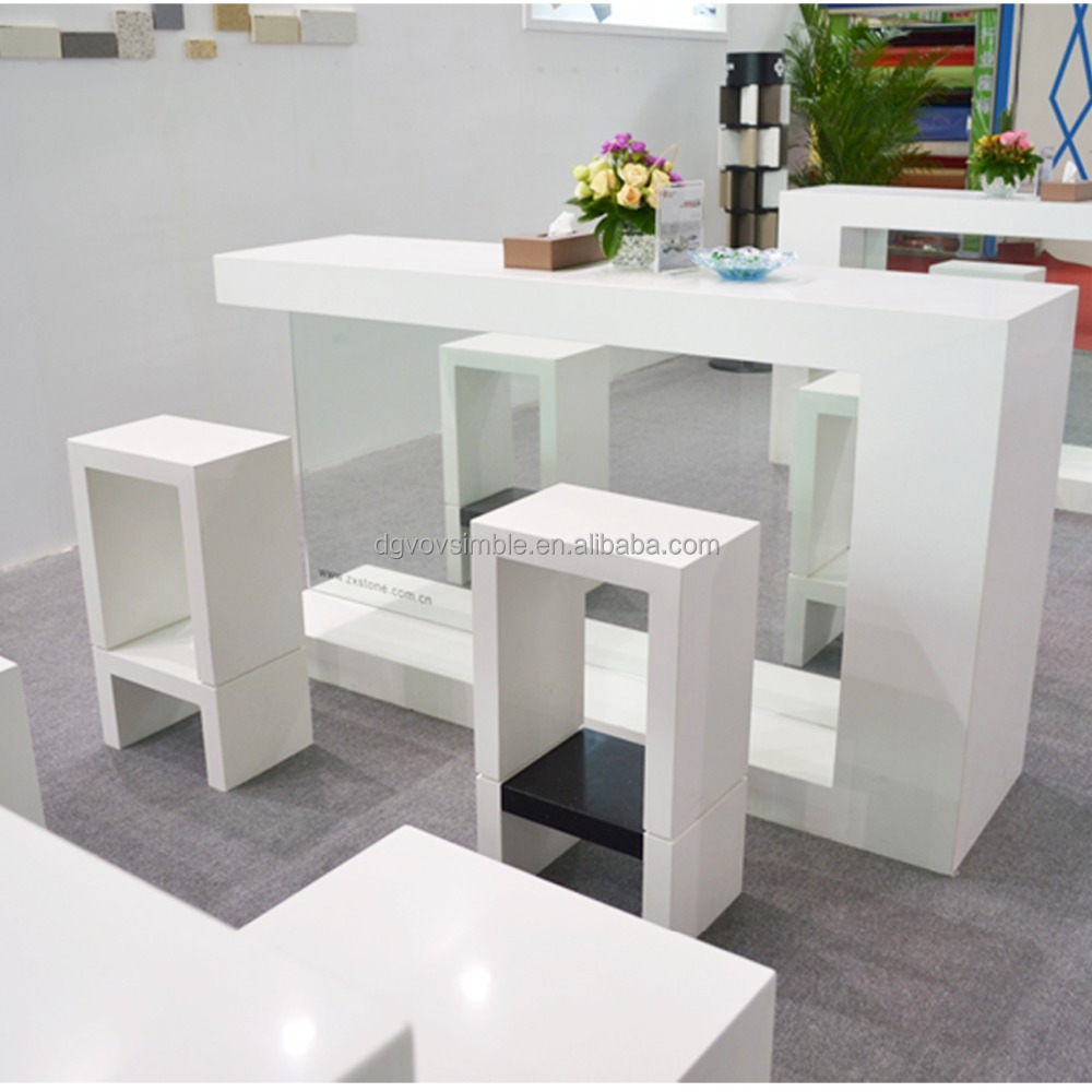 product detail outdoor furniture white plastic folding table party tables and chairs for sale
