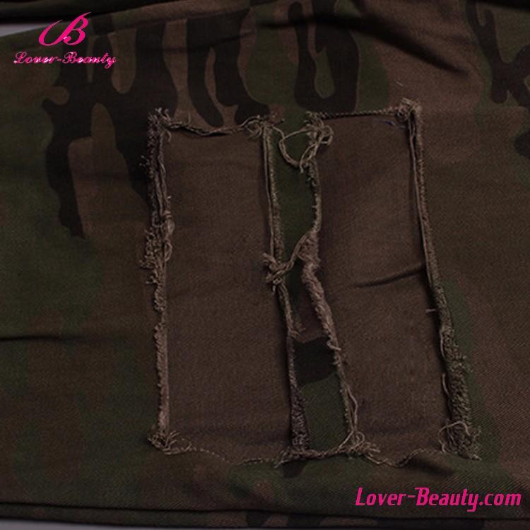 mode en gros creusent dehors arm e camo femmes camouflage pantalon shorts pantalons id de. Black Bedroom Furniture Sets. Home Design Ideas