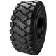 low loader tyres Bias OTR tires 17.5 20.5 23.5 26.5 25
