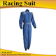 2015 SFI car racing suit and FIA car racing suit and nomex car racing suit