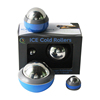 Wholesale Body Muscle Therapy The Most Popular Cold Massage Roller Ball