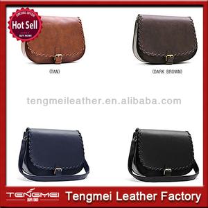 ae09d9e485 China Imitation Designer Handbags
