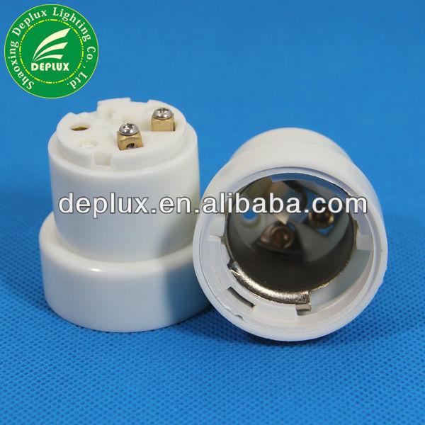 P28s Lampholder Ba15 G22 G9.5 Gy9.5 Gx16d 2g11 Fa8 R17d G5 G10q ...