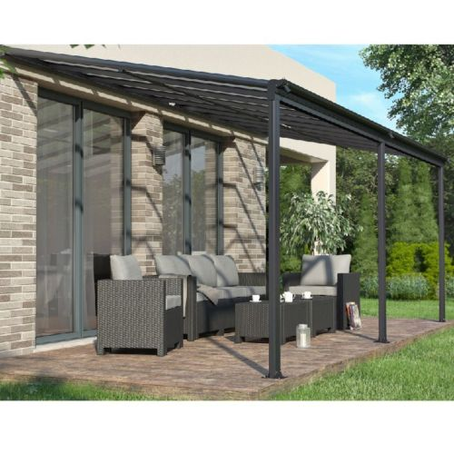 Cantilever Carport, Cantilever Carport Suppliers And Manufacturers At  Alibaba.com