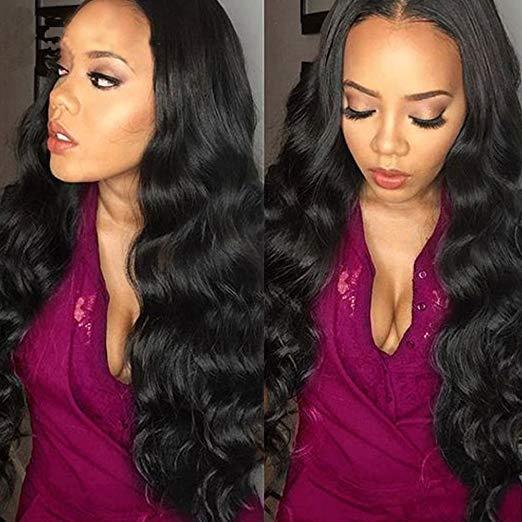 Alibaba.com / Virgin Hair Cosplay Wig For Women,Brazilian Loose Wave Wig,Wholesale Loose Wave Full Lace Wig Brazilian Human Hair