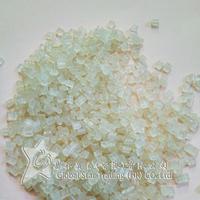 PP Granules Blow Grade Manufacturer Virgin PP plastic Raw Material