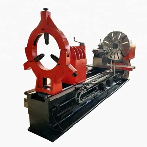 Wholesaler Lathe For Hub High Quality Sale
