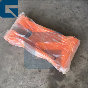 Excavator spare parts EX200 ZX210 Bucket Link/Support Arm/H-link/Link