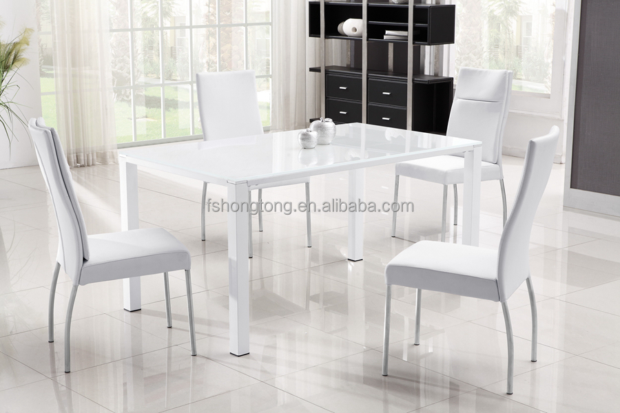 Best Tavoli E Sedie Moderne Da Cucina Gallery Acomous  : Modern kitchen designs dining table and chairs from acomo.us size 900 x 600 jpeg 399kB