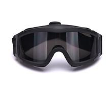 9972f523e7 Sun Proof Glasses Wholesale