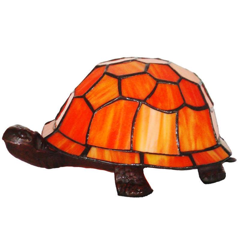 Popular Glass Turtle Lamp Buy Cheap Glass Turtle Lamp Lots
