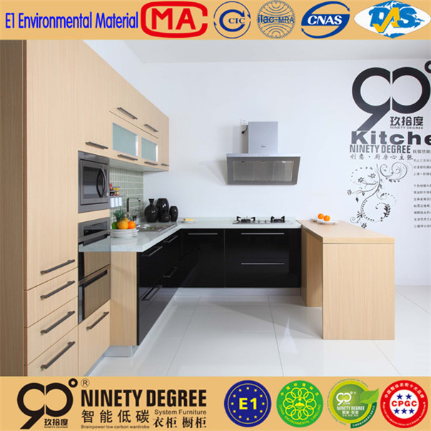 Kitchen Cabinets Ideas made in china kitchen cabinets : Blue Uv Kitchen Cabinets Made In China Kitchen Cabinet Singapore ...