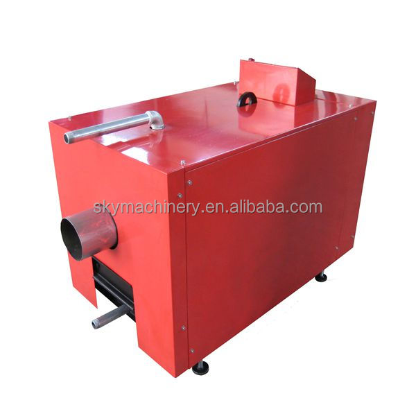 Receive well warmth across home and abroad product small electric boiler/waste oil boiler price/boiler machine