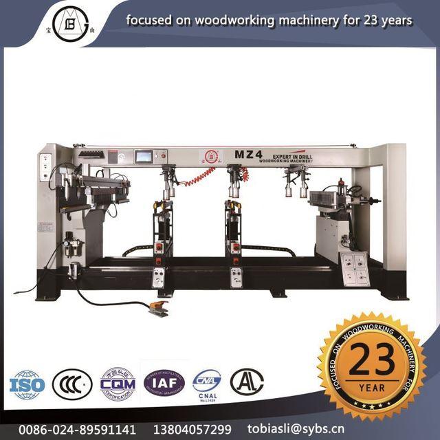 Promotie houtskeletbouw machine, Koop houtskeletbouw machine ...