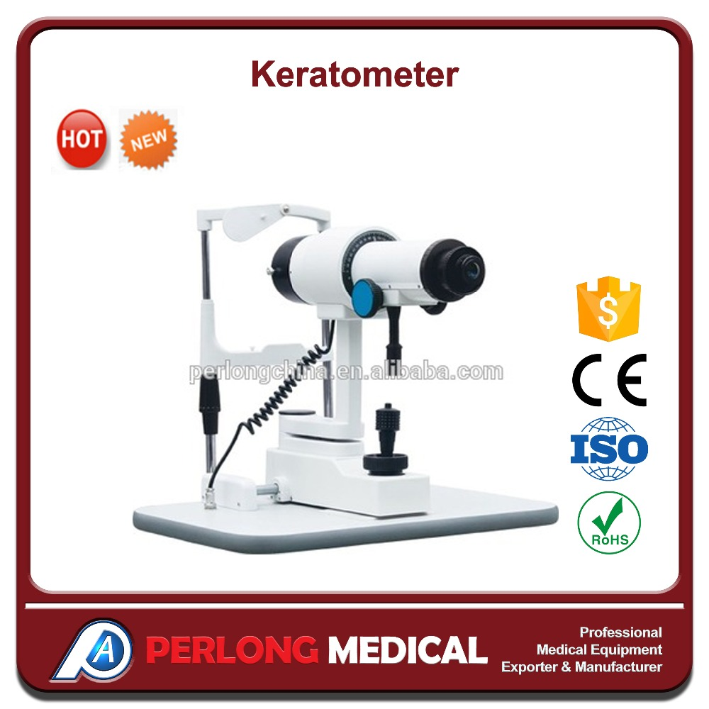 Ophthalmic Refraction Unit Auto Refractor Keratometer Sale Price