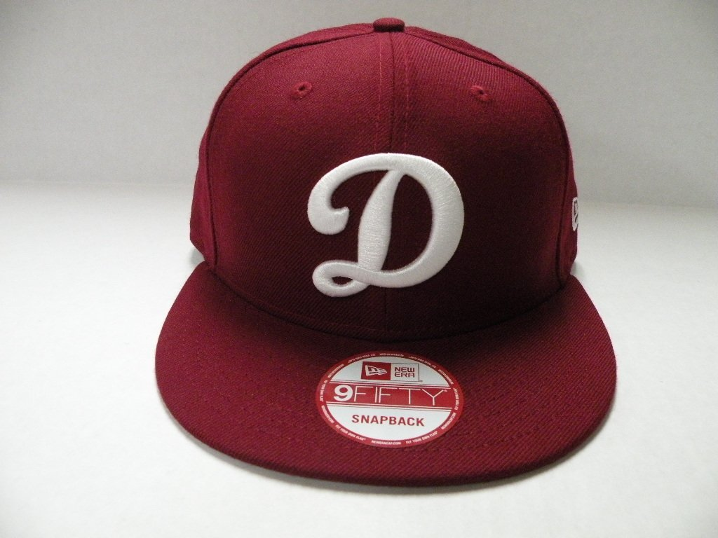 new products cb355 c229e New Era MLB Los Angeles Dodgers