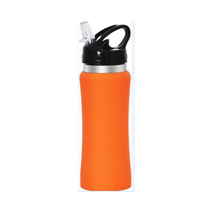 2015 new products steel digital bicycle joyshaker water bottle digital insulated mug steel digital quantum flask