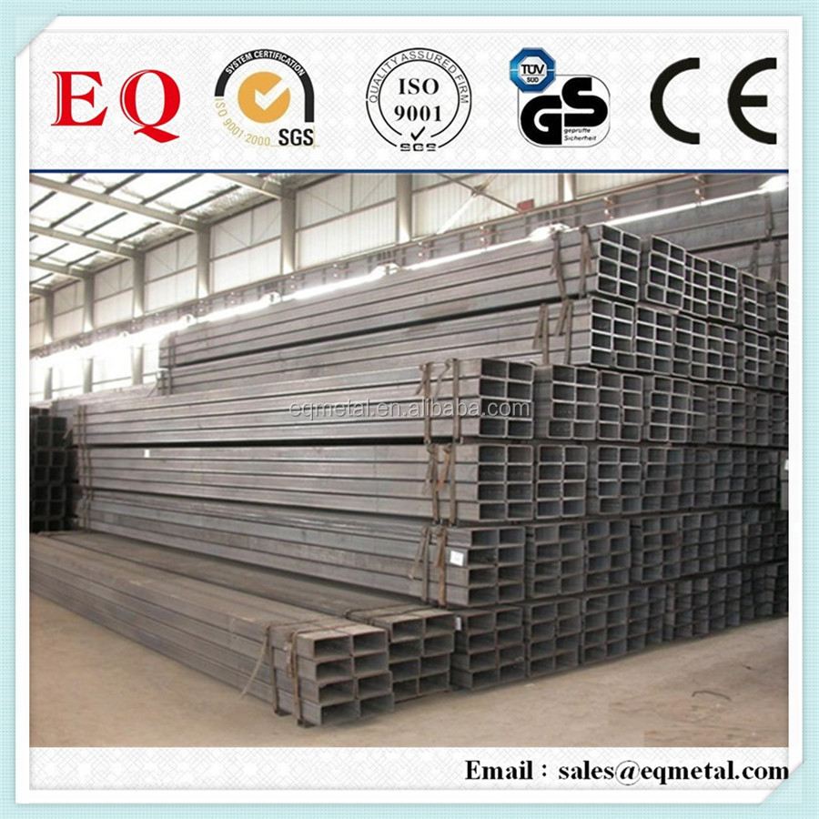 steel pipe crimping 30 inch seamless steel pipe used seamless steel pipe for sale