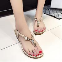 zm30121a 2016 new designs beach sandals import brand women shoes