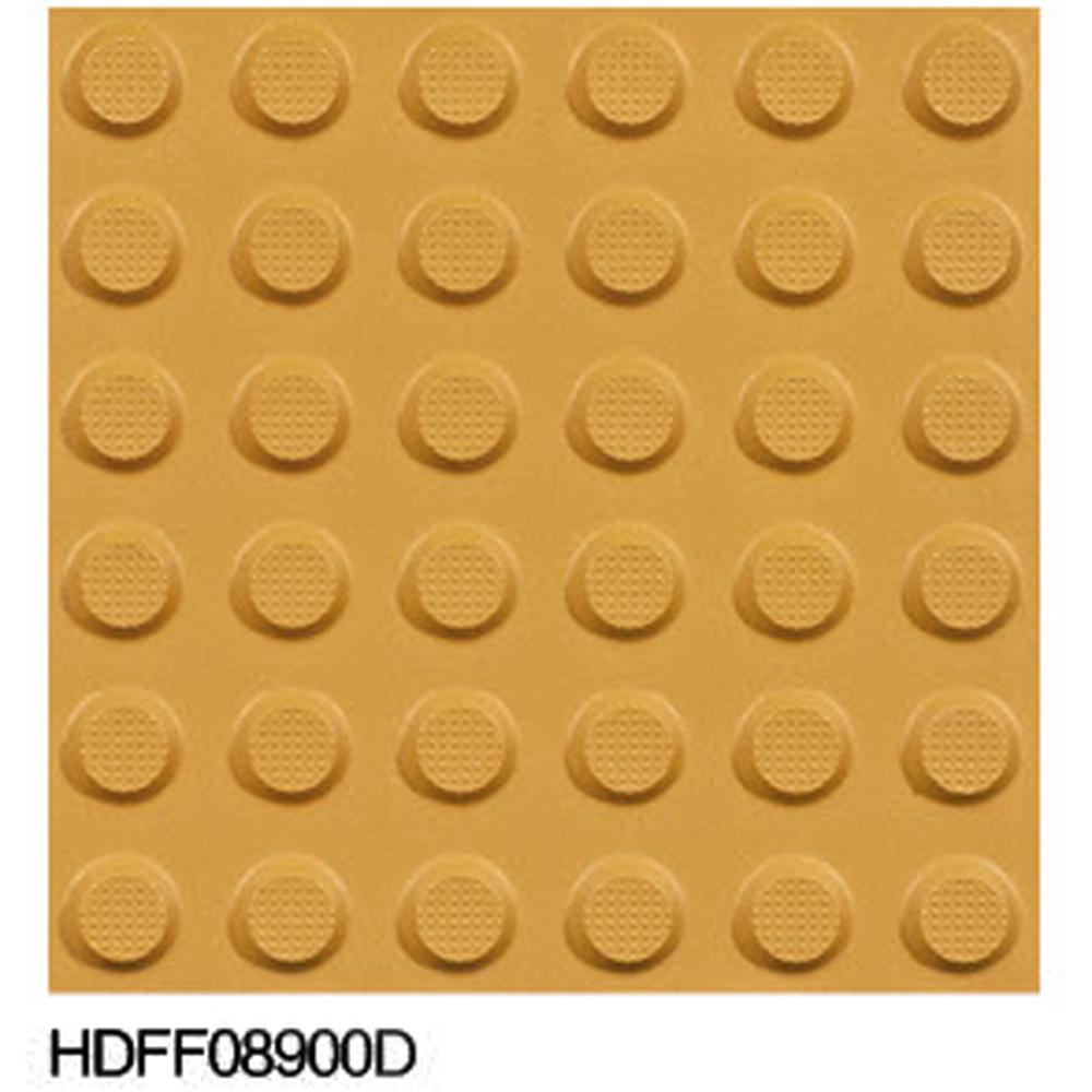 Full Body Tactile Floor Tile Hdtf08900d Guide Tiles For Blind People Non Slip