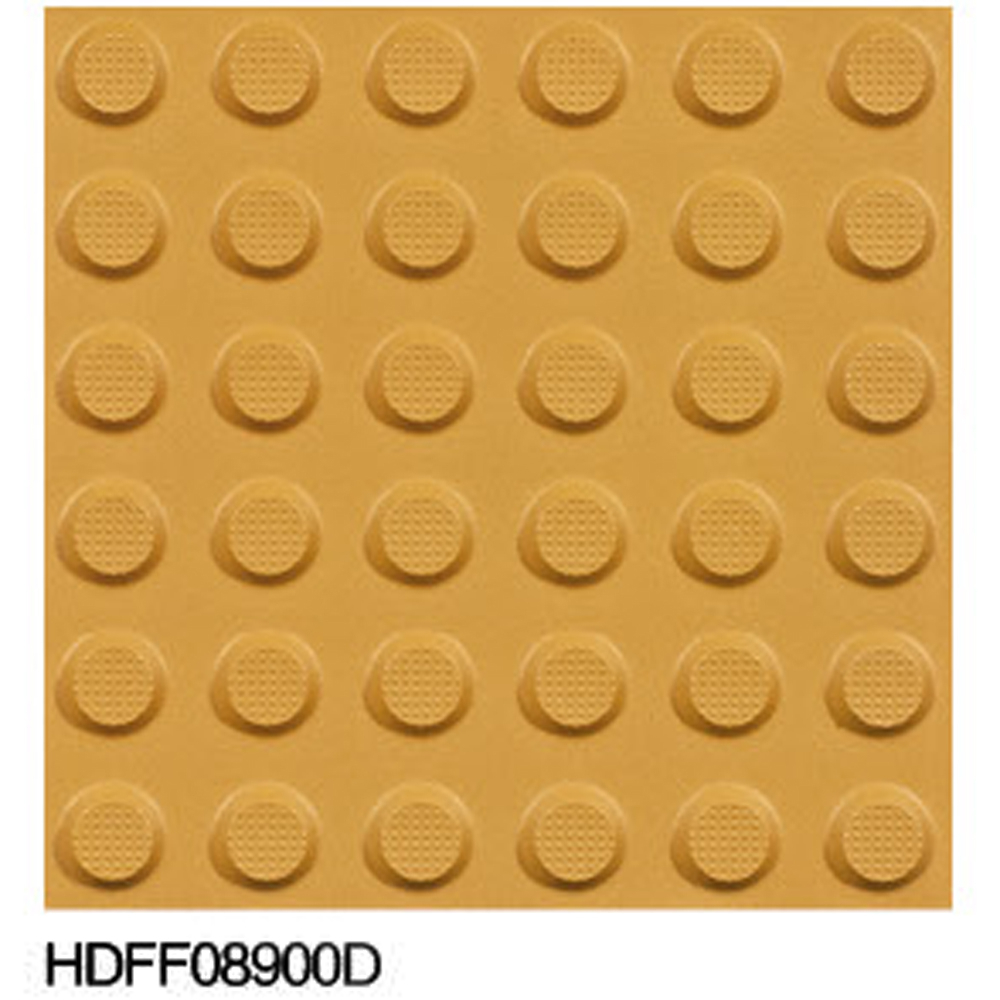 No slip tactile floor tile hdtf08900d guide tiles for blind people no slip tactile floor tile hdtf08900d guide tiles for blind people buy tactile floor tileno slip tactile floor tileguide tiles for blind people product dailygadgetfo Image collections