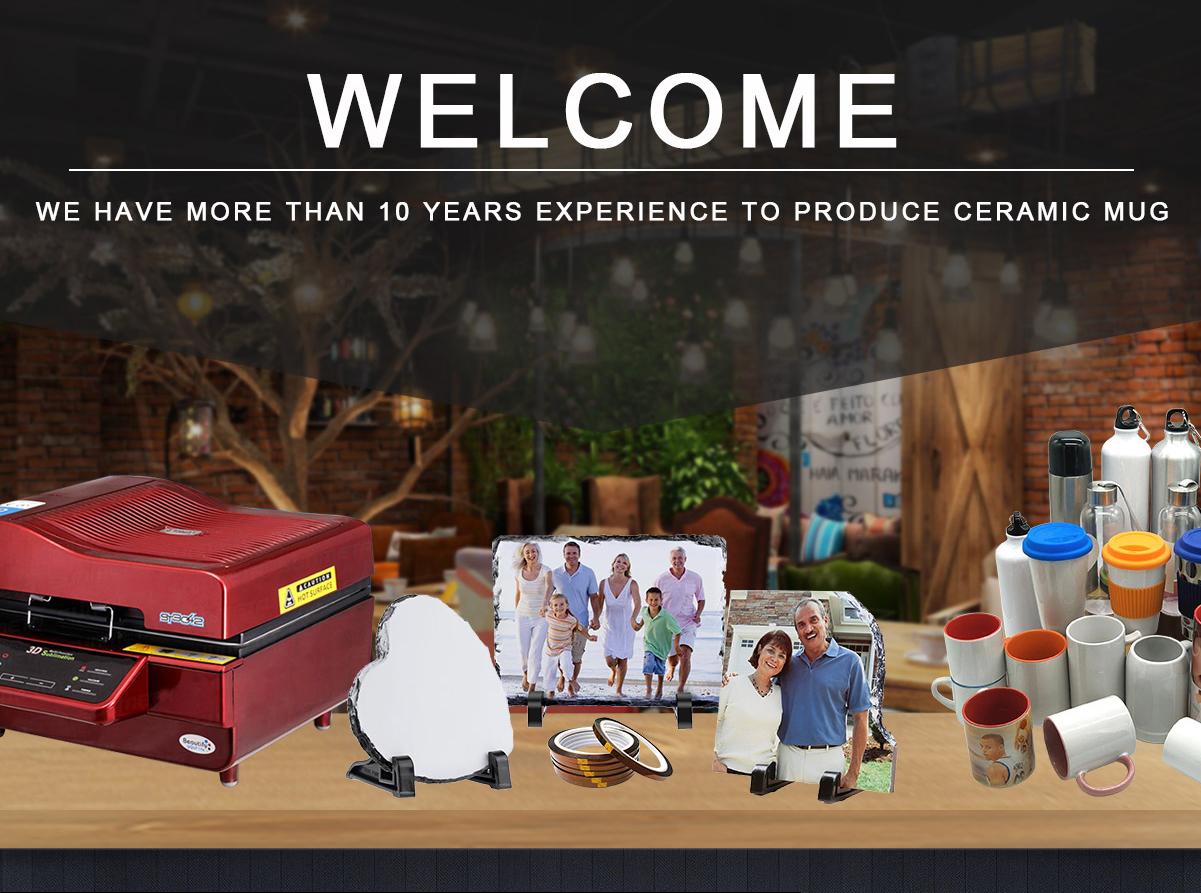 Zibo Kunyang Ceramic Corporation Limited - Tableware, Promotion ...
