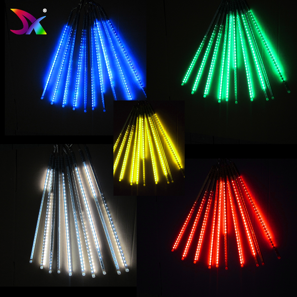 Color Changing Christmas Lights.Decorative Outfit Christmas Lights Color Changing Led Christmas Lights Falling Star Buy Decorative Outfit Christmas Lights Color Changing Led