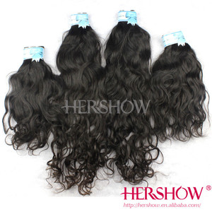 The Best hair. No Chemicals products. Best Price in the market. Wholesale Virgin hair