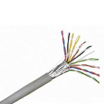 30 color code 1 25 drop wire 4 pair telephone cable buy 30 pair Twisted Pair Color Code 30 color code 1 25 drop wire 4 pair telephone cable