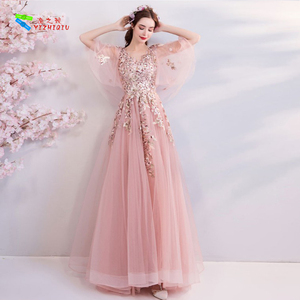 c365a7b7fc5 China wear evening party wholesale 🇨🇳 - Alibaba