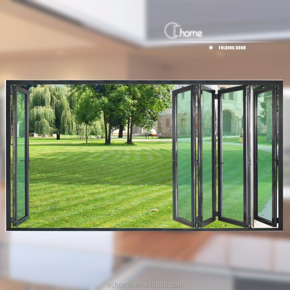 Fantastisch Finden Sie Hohe Qualität Ziehharmonika Tür Außen Hersteller Und .