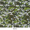 CAMO Hydro Dipping Patterns Diy Hydrographics Films MC012 Factory outlet