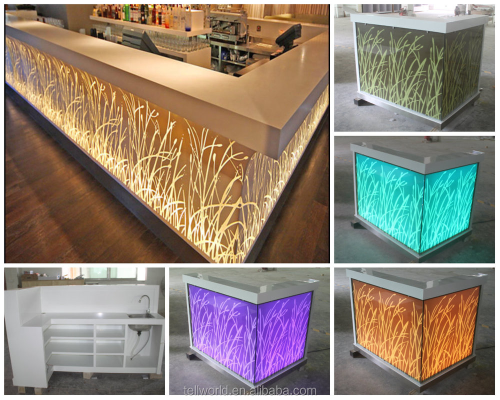 Astonishing Solid Surface Commercial Wine Bar Counter Coffee Table Modern Juice Bar Counter Buy Modern Juice Bar Counter Wine Bar Counter Coffee Table Product Download Free Architecture Designs Intelgarnamadebymaigaardcom