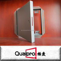 Australia Popular Style Galvanized Steel Ceiling Inspection Door/Access Cover AP7041