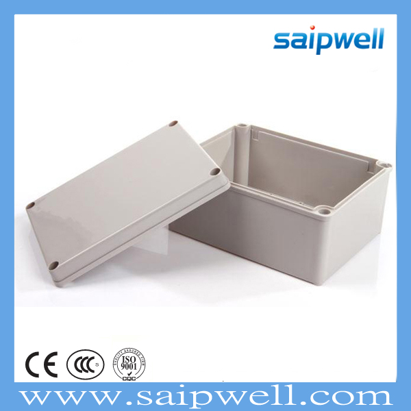150*200*100 SAIPWELL Electric Meter ABS Swith Box