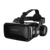 360 Surrounded Hi-Fi Stereo Headphone 3d virtual reality glasses VR Headset with Free shipping to USA