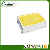 High quality 1W white light Epitsar chips 2835 led smd 60 mA with higher 120lm for fresh light