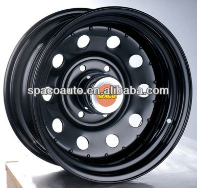 wholesale opel wheels with best quality