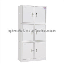 OF-928 metal file cabinets parts