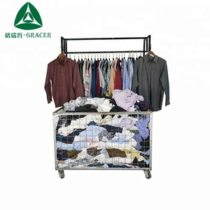 wholesale second hand t shirt bangkok used clothes bales in new jersey